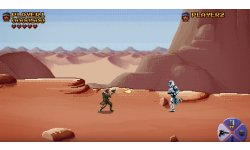 Super Star Wars Battlefront