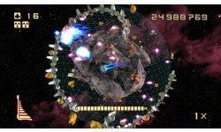 Super Stardust Ultra images screenshots 10
