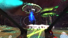 Super Stardust Ultra VR (6)