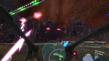 Super Stardust Ultra VR (7)