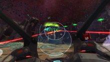 Super Stardust Ultra VR (8)