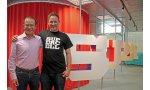 Supercell : le créateur de Clash of Clans racheté à prix (très) fort par la firme chinoise Tencent