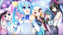 Superdimension-Neptune-VS-Sega-Hard-Girls_10-07-16_019