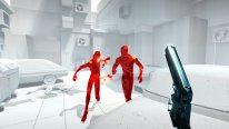 SUPERHOT alley1 1030x579