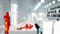 SUPERHOT bar2 1030x579