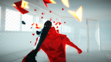 SUPERHOT_superhot_press_screenshot_01-1030x579