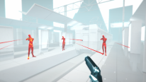 SUPERHOT superhot press screenshot 07 1030x579