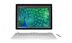 Surface Book image 1