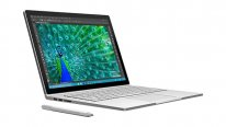 Surface Book image 6