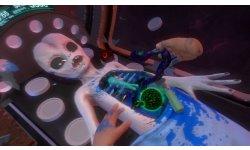 Surgeon Simulator Experience Reality Edition (4)