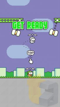 swing copters screenshot  (1).