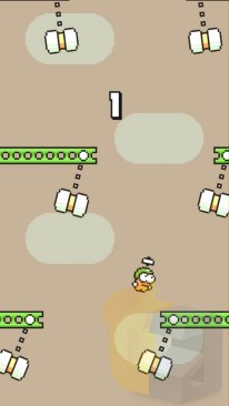 swing copters screenshot  (2).