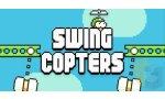swing copters suite flappy birds disponible clones aussi