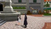 Sword Art Online Hollow Fragment 02.06.2014  (12)
