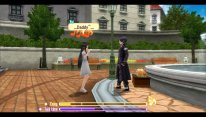 Sword Art Online Hollow Fragment 02.06.2014  (13)