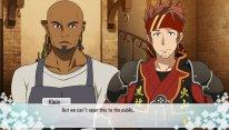 Sword Art Online Hollow Fragment 02.06.2014  (3)