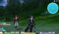 Sword Art Online Hollow Fragment 02.06.2014  (8)