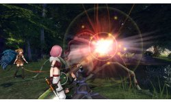 Sword Art Online Hollow Realization 23 12 2015 screenshot (24)