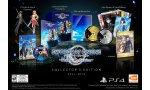 Sword Art Online: Hollow Realization - Une nouvelle bande-annonce et une belle édition collector pour l'Amérique du Nord