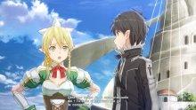 Sword Art Online_ Lost Song_20151114074448