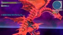 Sword Art Online_ Lost Song_20151116075957
