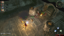 Sword Coast Legends XboxOne01