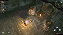 Sword Coast Legends XboxOne01