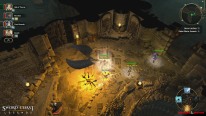 Sword Coast Legends XboxOne03