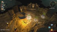 Sword Coast Legends XboxOne03