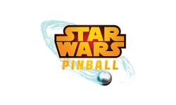 SWPinball FinalLogo