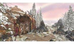 Syberia 3 gamescom 2015 1