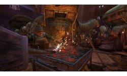Syberia 3 gamescom 2015 2
