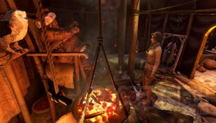 Syberia 3 Gamescom 2016 Kate Walker Youkol Steiner (2)