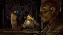 Syberia 3 Gamescom 2016 Kate Walker Youkol Steiner (3)