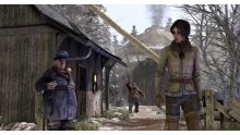 Syberia 3 Gamescom 2016 Kate Walker Youkol Steiner (4)