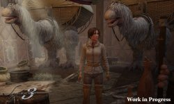 Syberia3 screen1 WIP