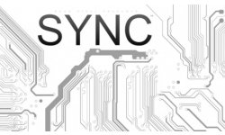 sync Logo 610x343