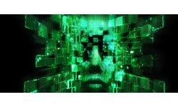 System Shock 3 SHODAN