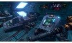 System Shock : le Kickstarter se termine bien, quelques nouveaux objectifs remplis