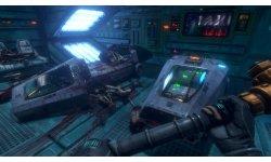 System Shock screenshot 3
