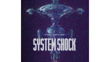 SystemShock-art-book-v2.0