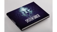 SystemShock-hardcover-art-book-cover.0