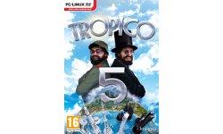 T5 UK PC 2D