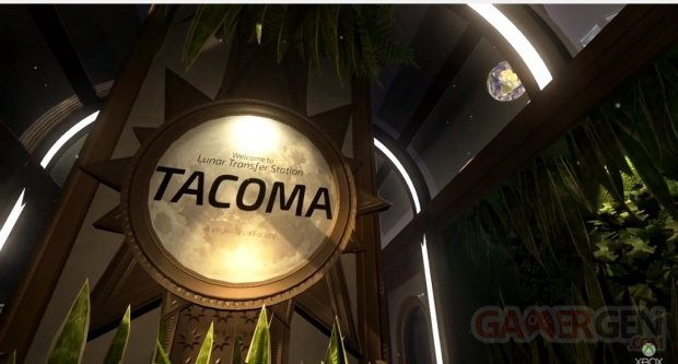Tacoma E3 2015
