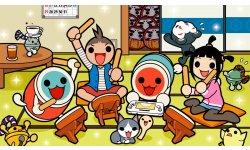 Taiko Drum master (2)