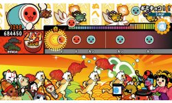 Taiko Drum Master V Version 18 04 2015 screenshot 1
