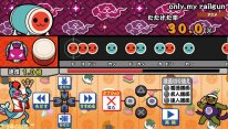 Taiko Drum Master V Version 18 04 2015 screenshot 2