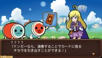 Taiko Drum Master V Version 18 04 2015 screenshot 4