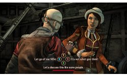 Tales from the Borderlands 05 05 2014 screenshot 3