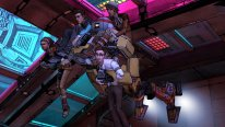 Tales from The Borderlands 12 06 2015 screenshot 3